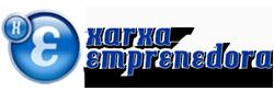 logo_xe