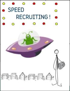 speedrecruiting