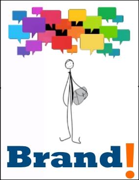 brand blog dic2015
