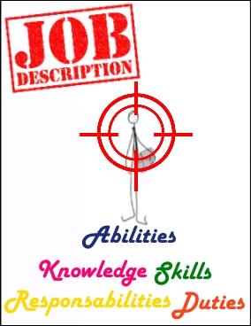 jobdescription blog 04 2016